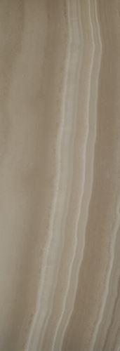 Obklad Brown 35x100x1,2 cm rektifikovaný, série Charm