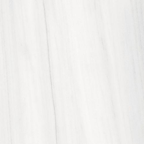 Obklad/dlažba Lasa 60x60cm, rect., lesk