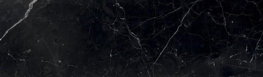 Obklad Saint Laurent 25x85 cm, lesk