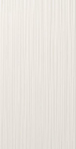 Obklad White Line 40x80 cm, mat