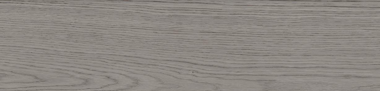 Dlažba Grey 30x120x2 cm, mat, rect.