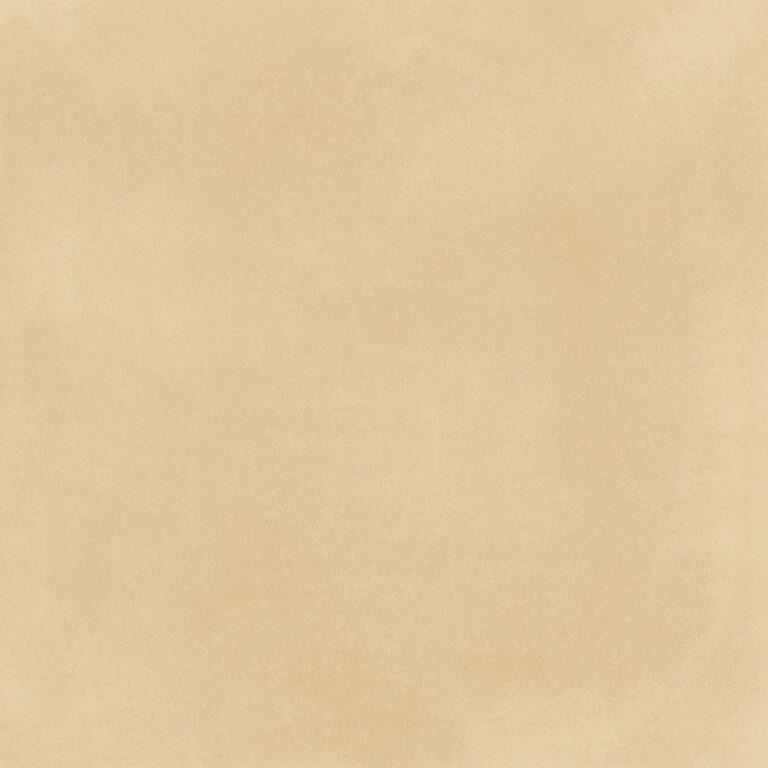 Dlažba Sixties Ocre 29,3x29,3 cm, rekt., mat