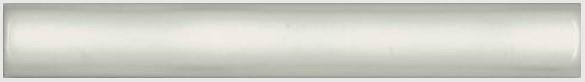 Listely Bombata 2x15 cm
