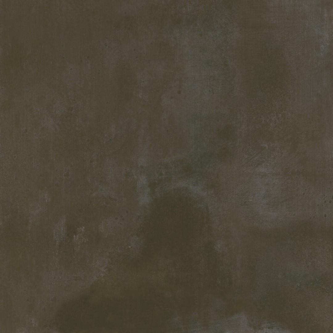 Dlažba/obklad Cobre 60x60 cm, mat
