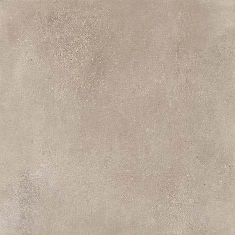Dlažba Gravel 60x60 cm, rect