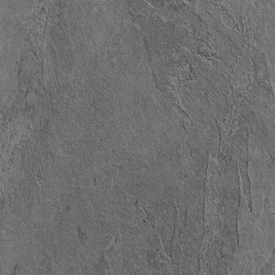 Obklad/dlažba Gray Flow Nat 100x300, PLUS 5,5mm