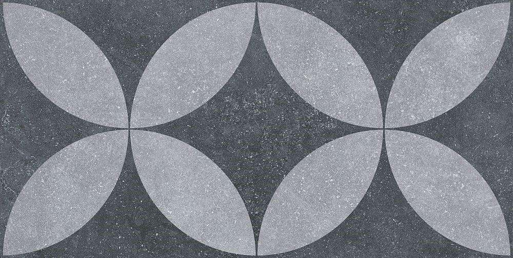 Obklad/dlažba Dec 3 60x120 cm, mat