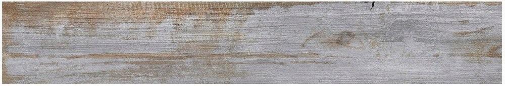 TRIBECA Gris 15x90 (bal.= 1,08 m2)