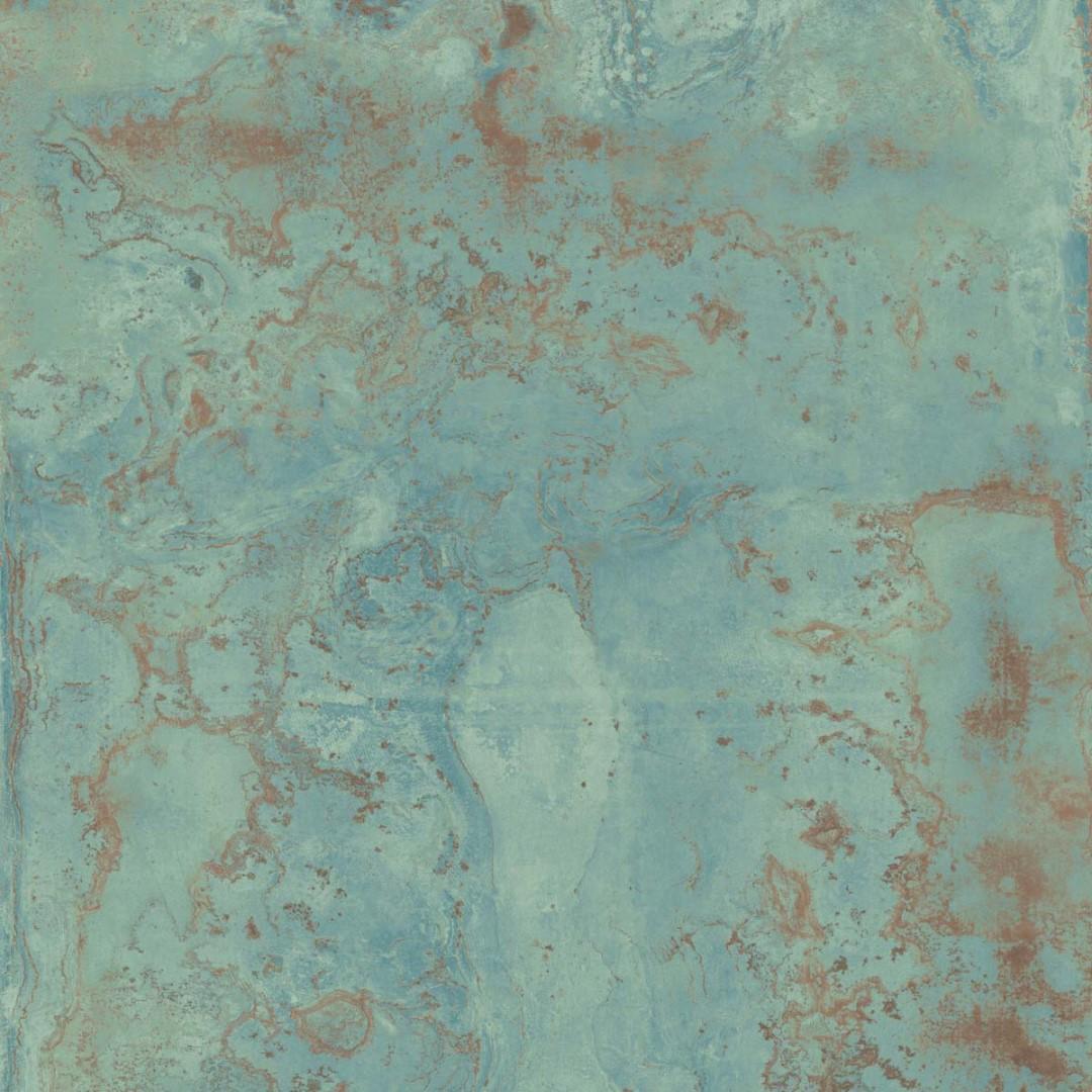 Obklad/dlažba Green 119,3x119,3 cm, mat