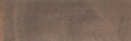 Obkad Vulcano Corten 31,5x100 cm
