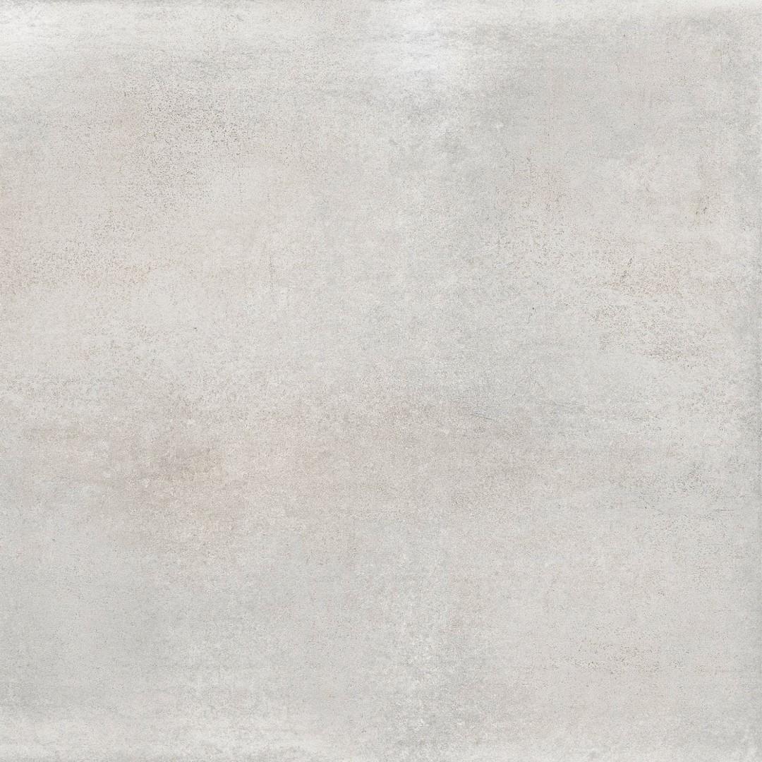 Obklad/dlažba Ellesmere 60x60 cm, pololesk