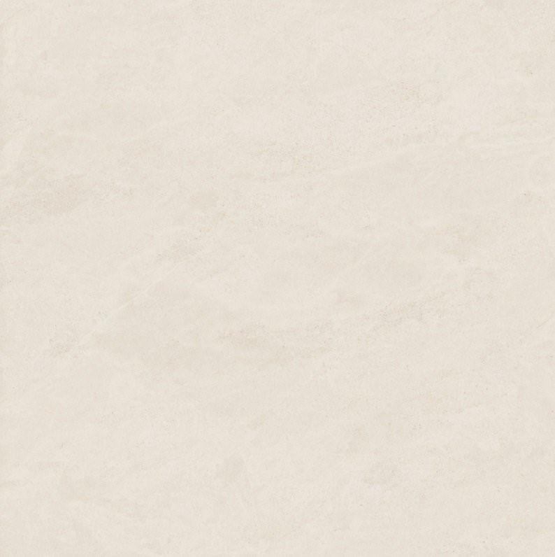 Obklad, dlažba White 60x60 cm matný, rektifikovaný