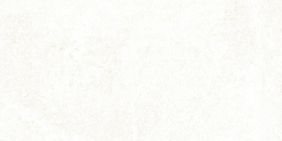ODSTÍN WHITE