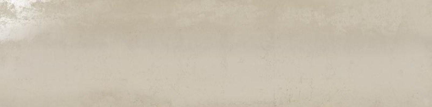 Obklad Sand, 30x120 cm, matný, rektifikovaný