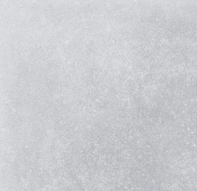 Obklad/dlažba Grey 60x60 cm, mat