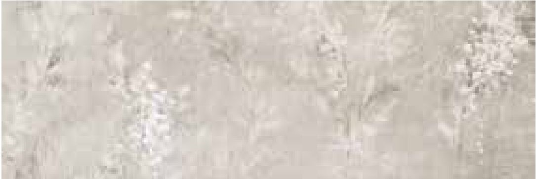 Obklad Grey Affresco Prowall 25x75 cm, matný