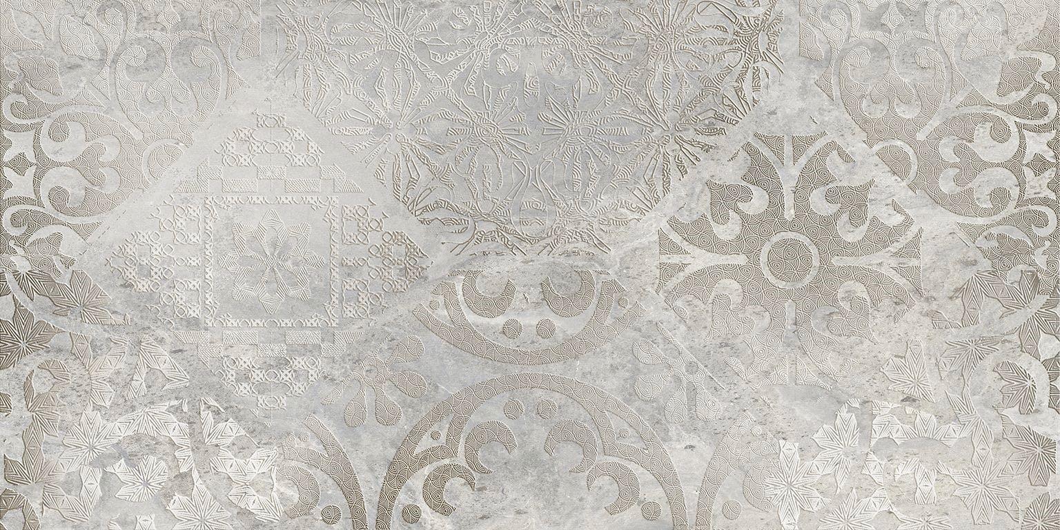 Obklad/dlažba Decor 30x60 cm, pololesk