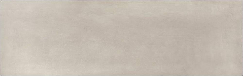 Obklad Concrete Gris 31,5x100 cm, mat