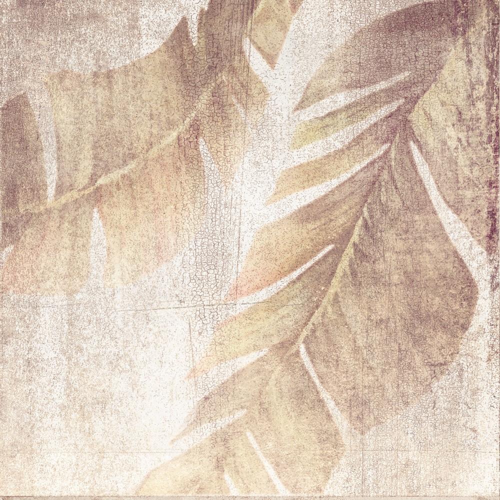 Obklad/dlažba Boreal Taupe 20x20 cm, mat