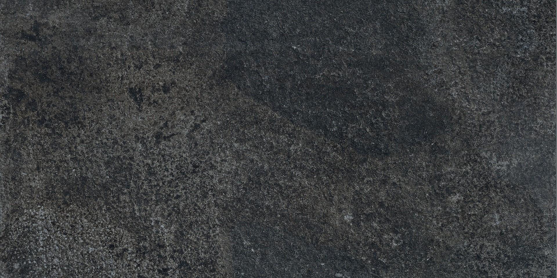 ODSTÍN BLACK
