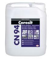 Speciální penetrační nátěr Ceresit CN94 - 10 kg