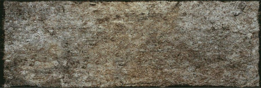 Obklad Mayestic Vision Base 10x30 cm, lesklý