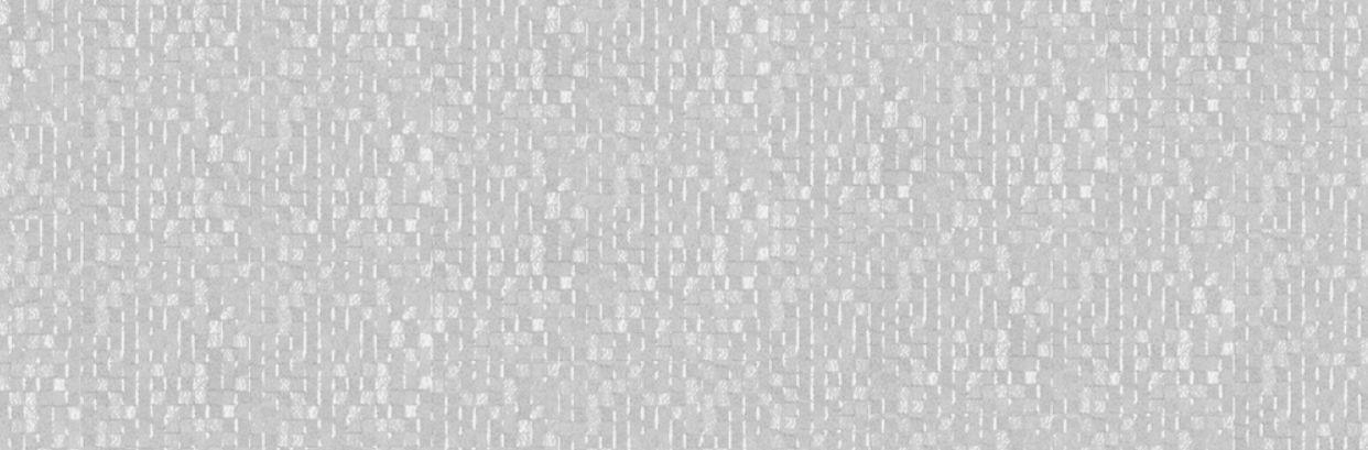 Obklad Blanco 33,3x100 cm