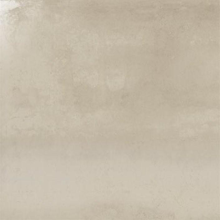 Dlažba Sand, 60x60 cm, matná, rektifikovaná
