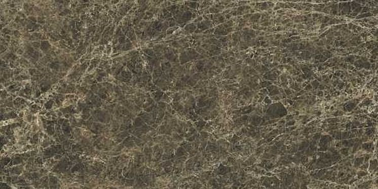 Dlažba/obklad Emperador 59x119 cm, lesk