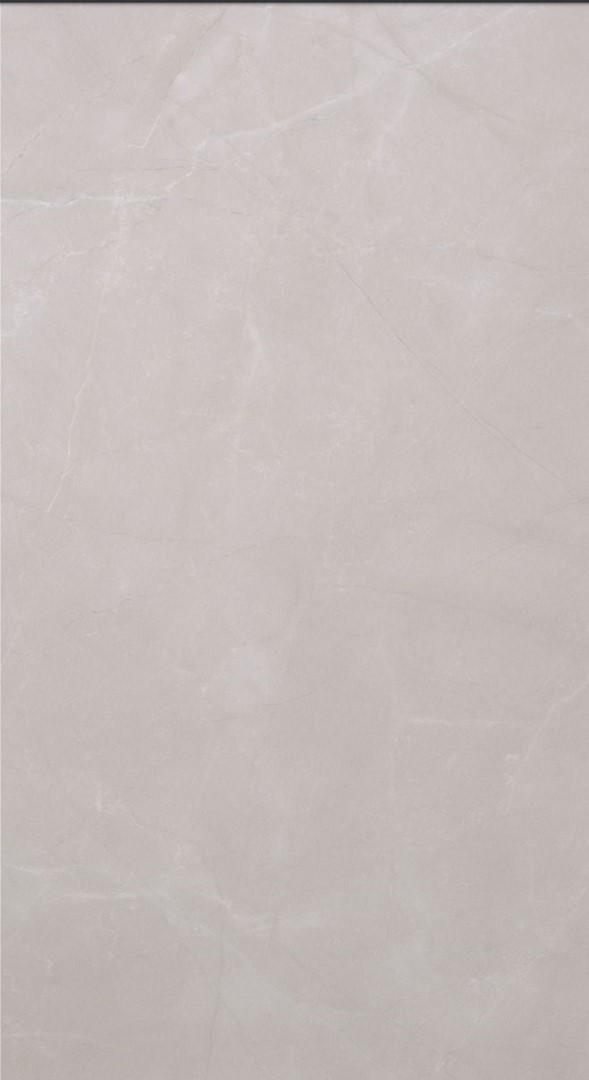 Obklad/dlažba Sabbia 60x60cm lappato, rektifikovaná
