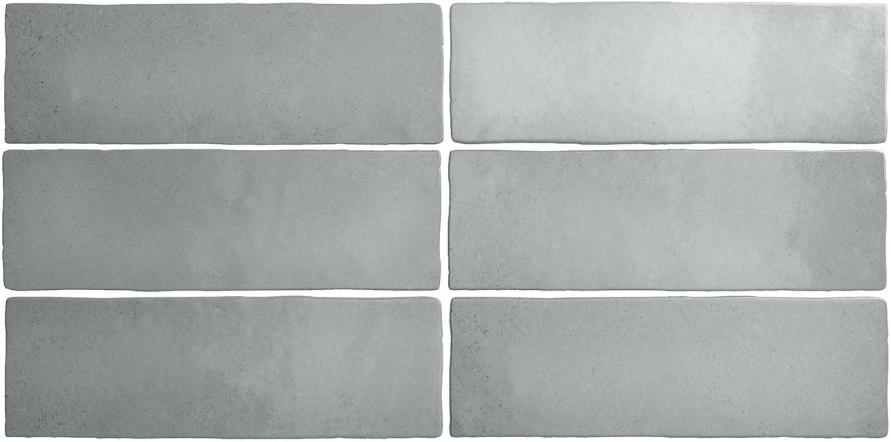 Obklad Grey Stone 6,5x20 cm, mat