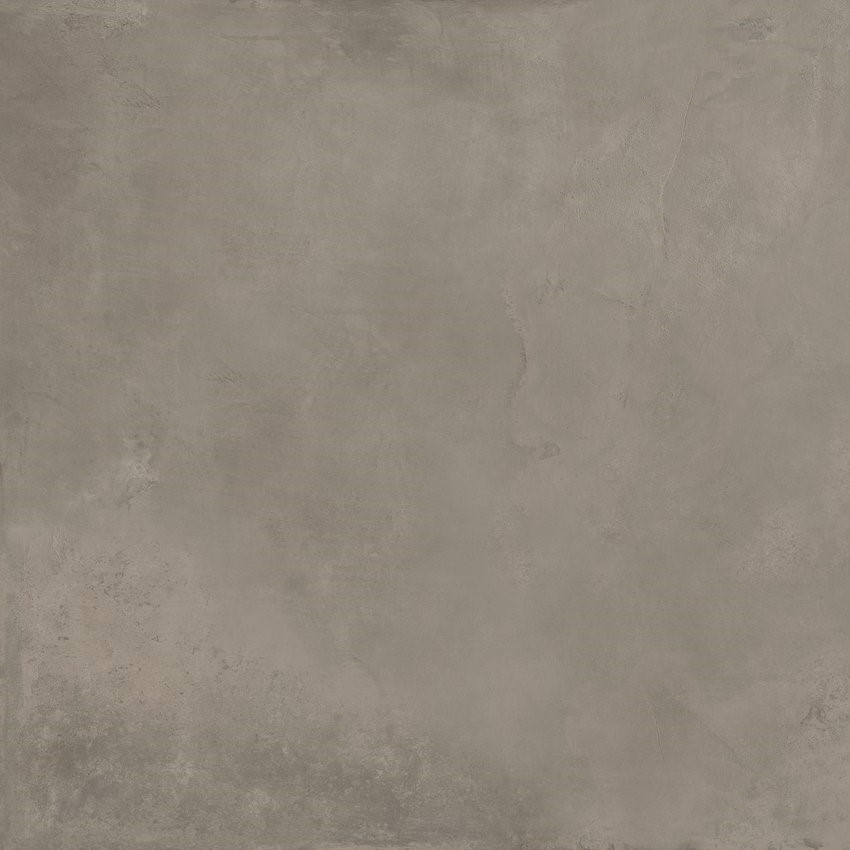 Obklad/dlažba Taupe 120x120 cm, mat