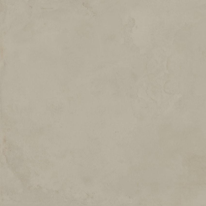 Obklad/dlažba Ivory 120x120 cm, mat