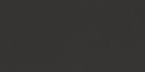 Obklad Nero 22,5x45x0,75cm lesklý, rektifikovaný, série Acqua