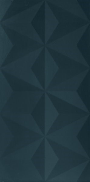Obklad Blue Diamond 40x80 cm, mat