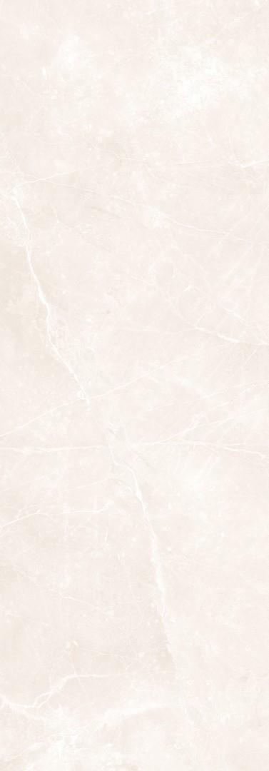 Obklad Cream 35x100 cm, lesklý, rektifikovaný