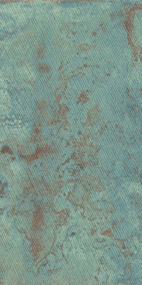 Obklad/dlažba Skin Green 59,55x119,3 cm, mat