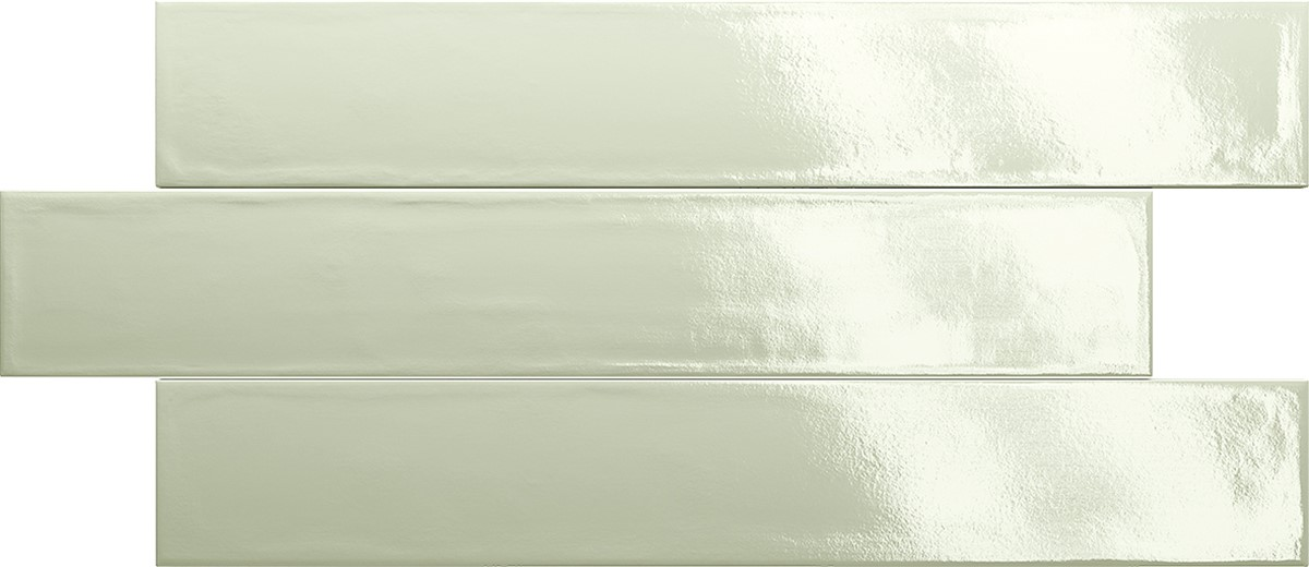 Obklad Mint 3,1x37 cm