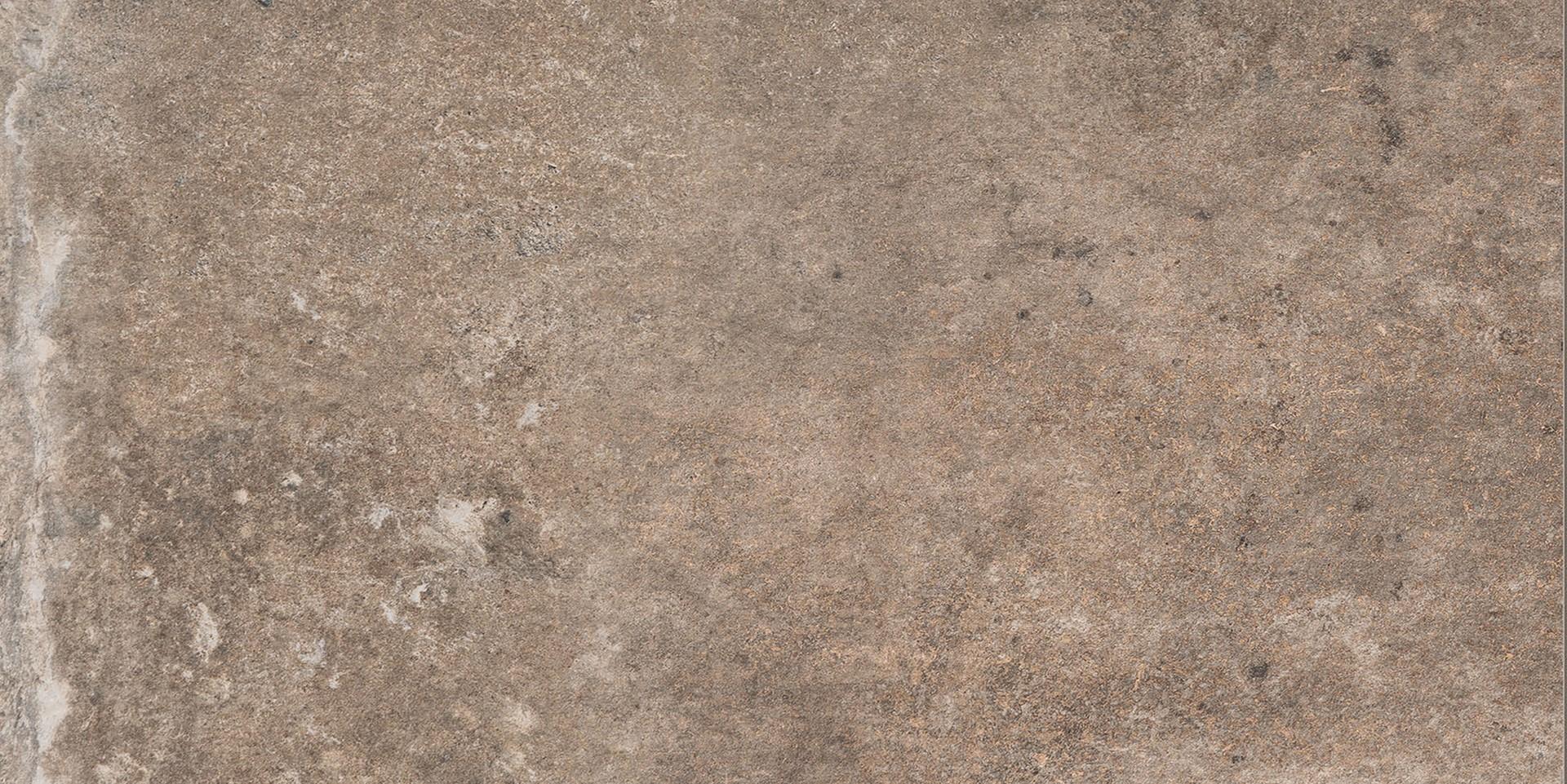 Dlažba Beige 45x90 cm, mat, rect.