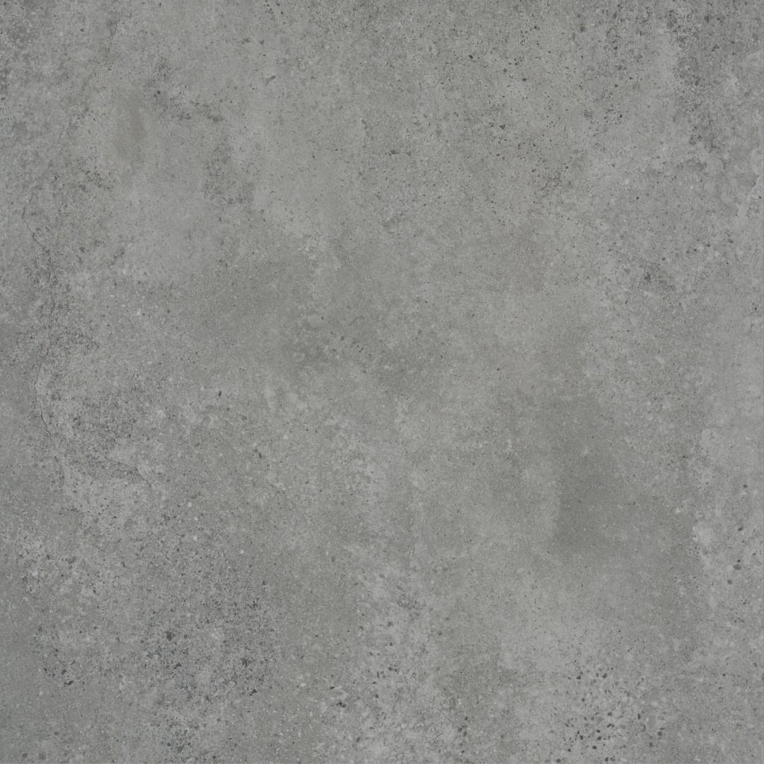 Dlažba Silver 60x60 cm, mat, rect.