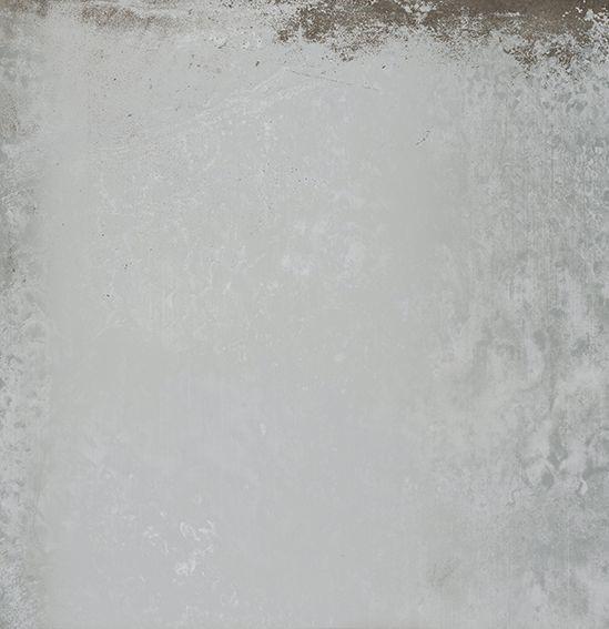 Obklad/ dlažba Topazio 60x60 cm, mat