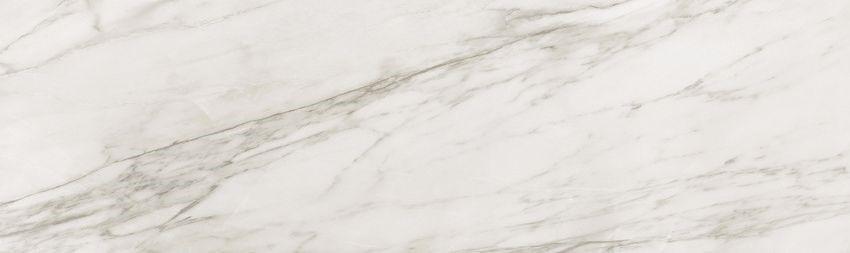Obklad Avorio Lux 25x85 cm, lesk