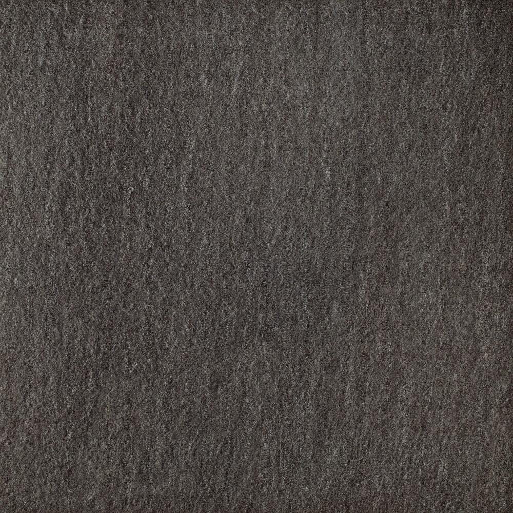 Venkovní dlažba Granito Antracite 60x60x2 cm