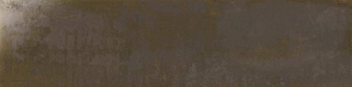 Obklad Copper, 30x120 cm, matný, rektifikovaný