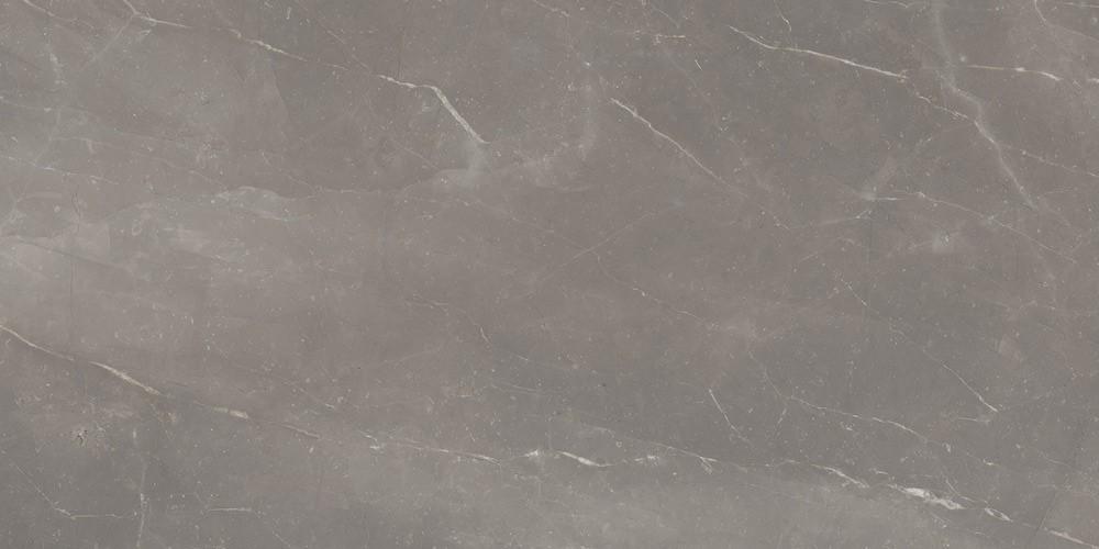 Obklad/dlažba Pulpis 60x120cm, rect., lesk