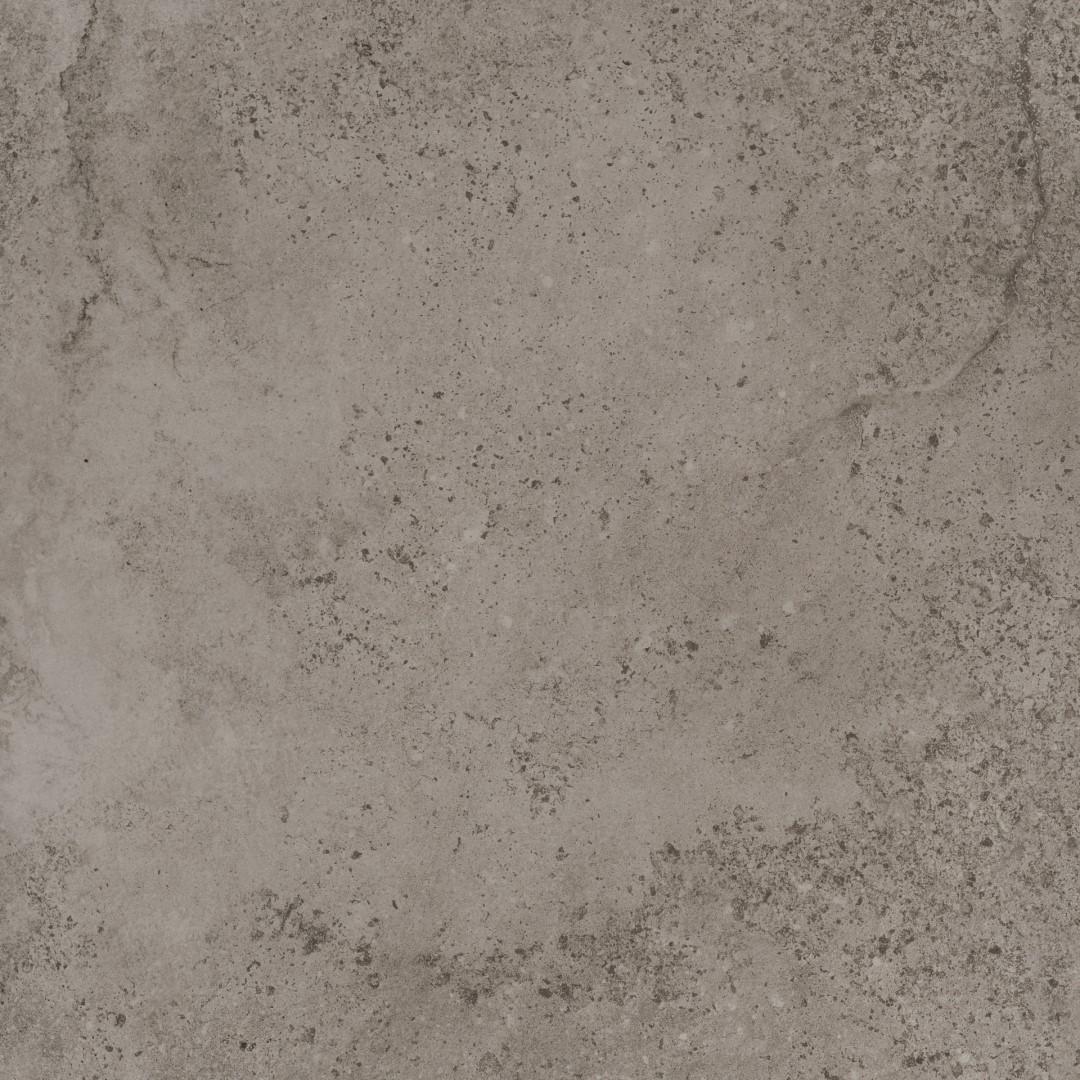 Dlažba Clay 60x60 cm, mat, rect.