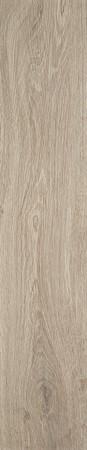 Dlažba Timber Tortora 20x100cm