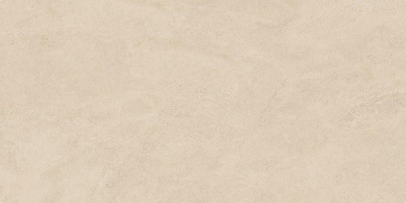 Obklad, dlažba Beige 30x60 cm matný, rektifikovaný