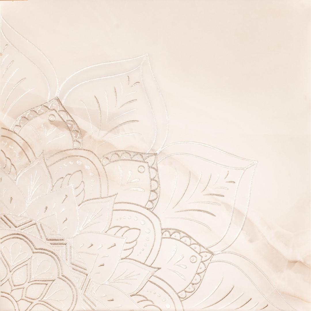 Obklad/dlažba Argo Mat 60x60 cm, mat